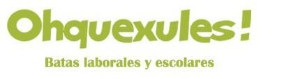 OHQUEXULES